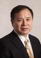 Fujie Zhang