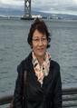 Xiaohong Zhou